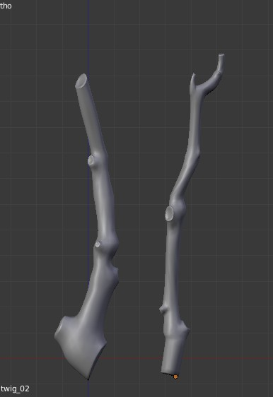 twigs preview image 1