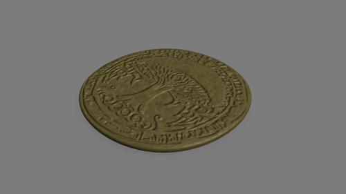 jviastermind guardiansstuff medallion preview image