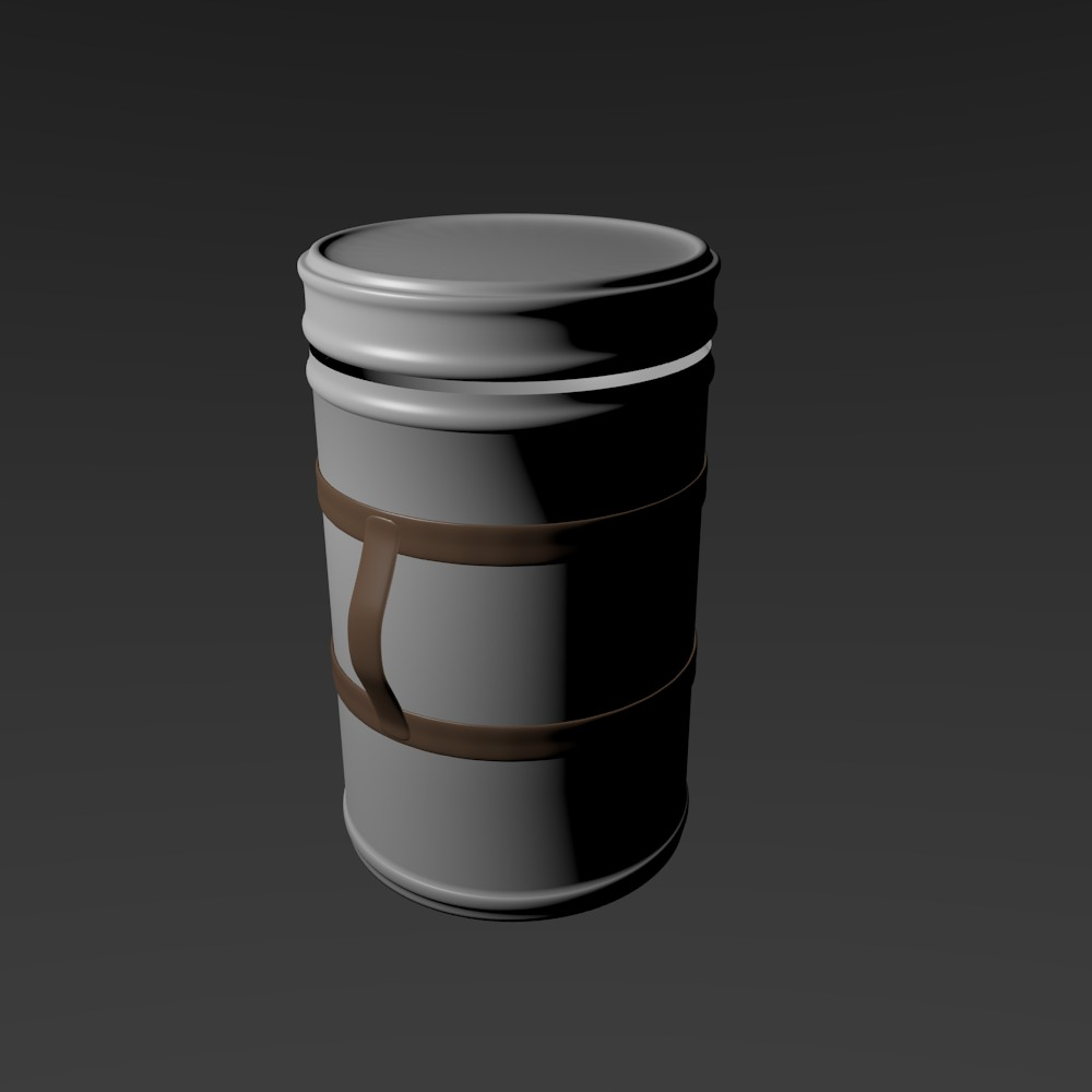 JGL guardian canister preview image 1