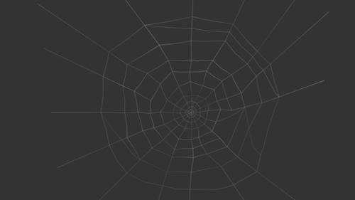 Spider Web preview image