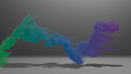 Smoke Test preview image