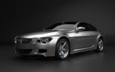 BMW M6 2006 preview image