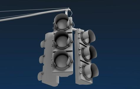 Traffic Lights preview image