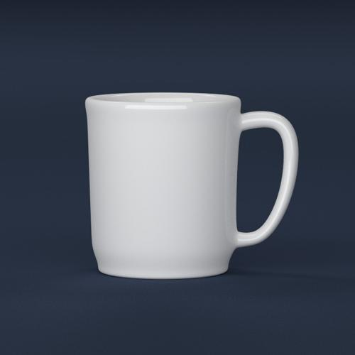 Coffee Cup v.2 preview image