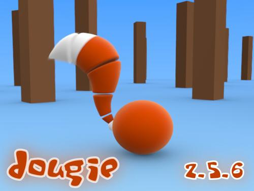 Dougie 2.5.6 preview image