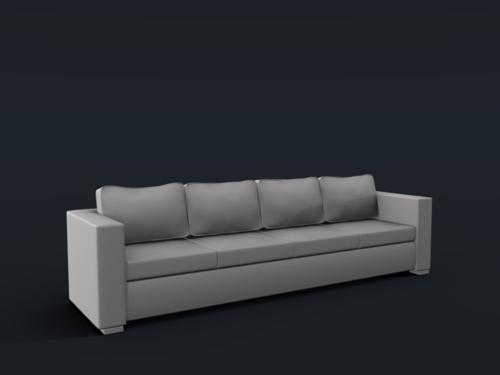 Sofa preview image