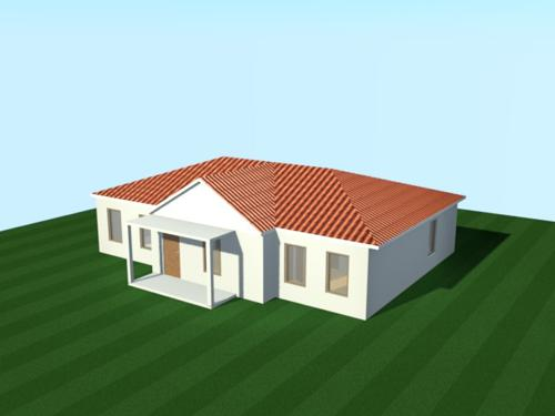 Bungalow preview image