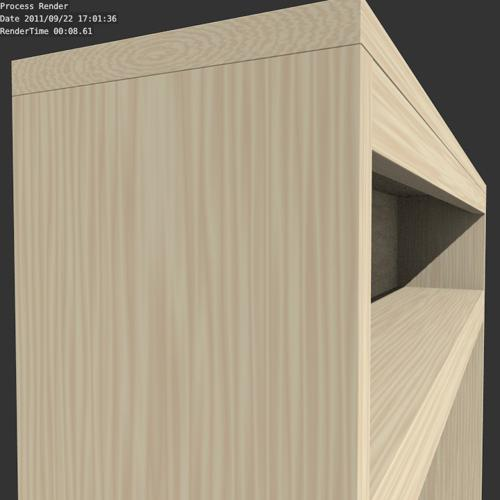 Wood Texture And Shelf Furniture preview image