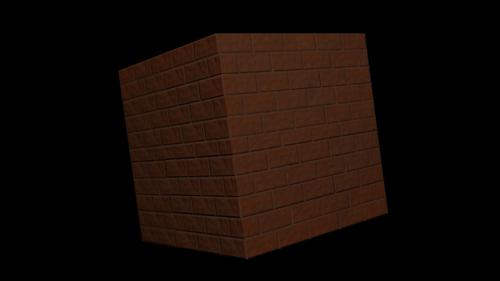 Brick preview image