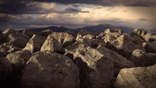 Rocks preview image