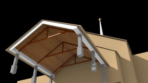Living Hope Church preview image