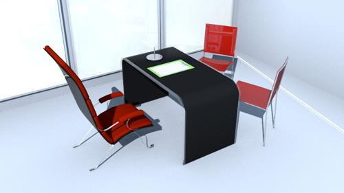 Office preview image