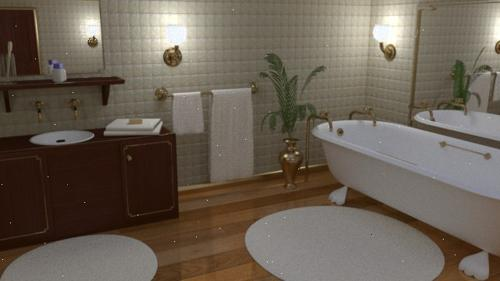 Bath Room preview image