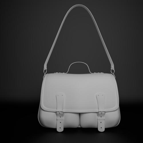 Simple bag preview image