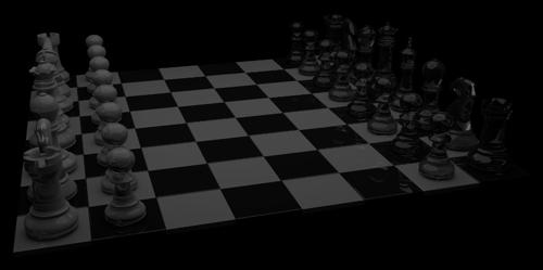 Chess preview image