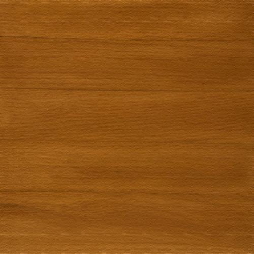 WoodTexture preview image