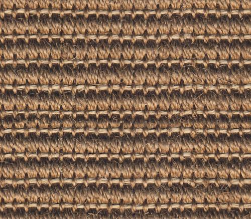 Carpet texture preview image