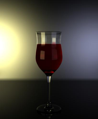 Drink at night preview image