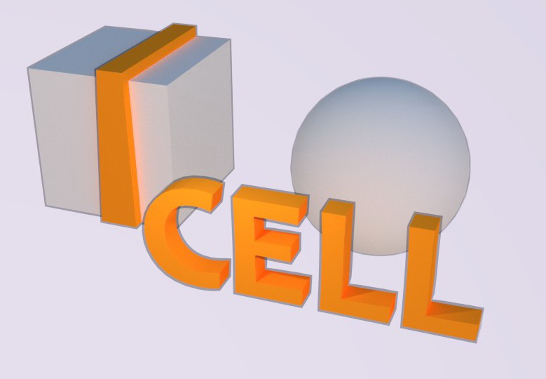 Cycles Cell Outline preview image 1