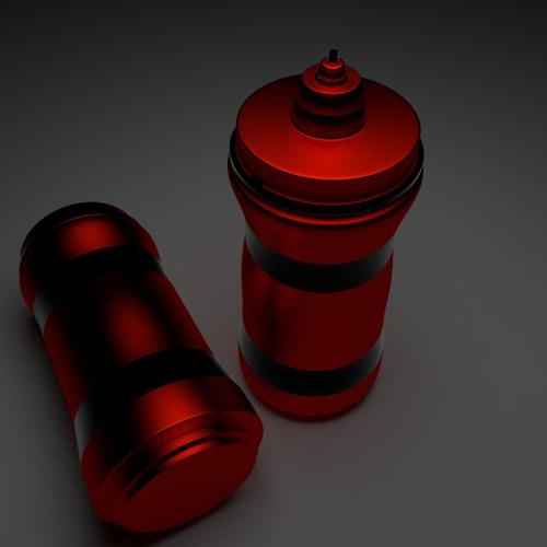 Sport Bottles preview image