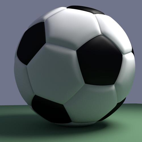 Soccer Ball by Wasa preview image