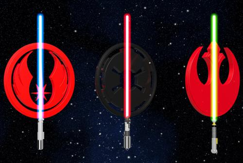 Star wars preview image