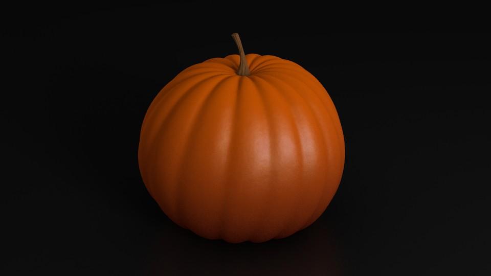 Blend Swap Pumpkin Want to discover art related to blendswap? blend swap pumpkin