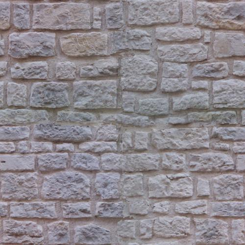 stone wall texture tileables preview image