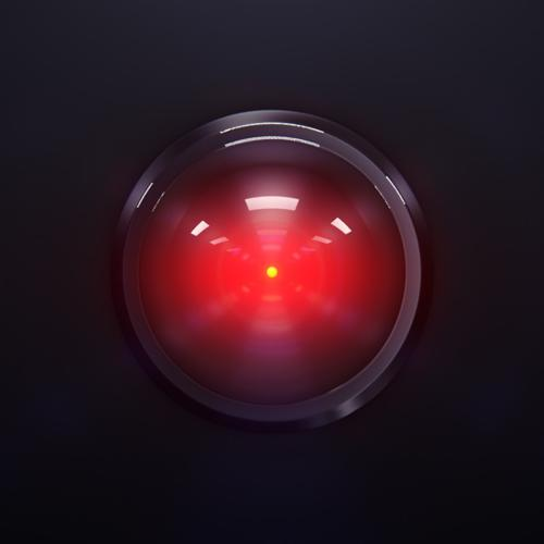 Hal 9000 preview image