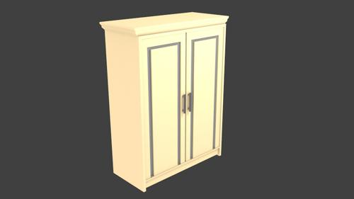 cupboard preview image