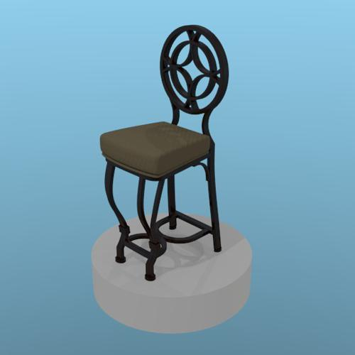 Dinning room chair preview image