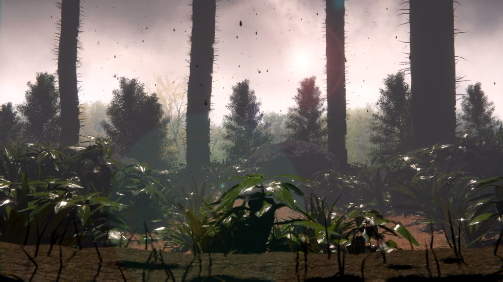 -Cycles Forest- preview image 1