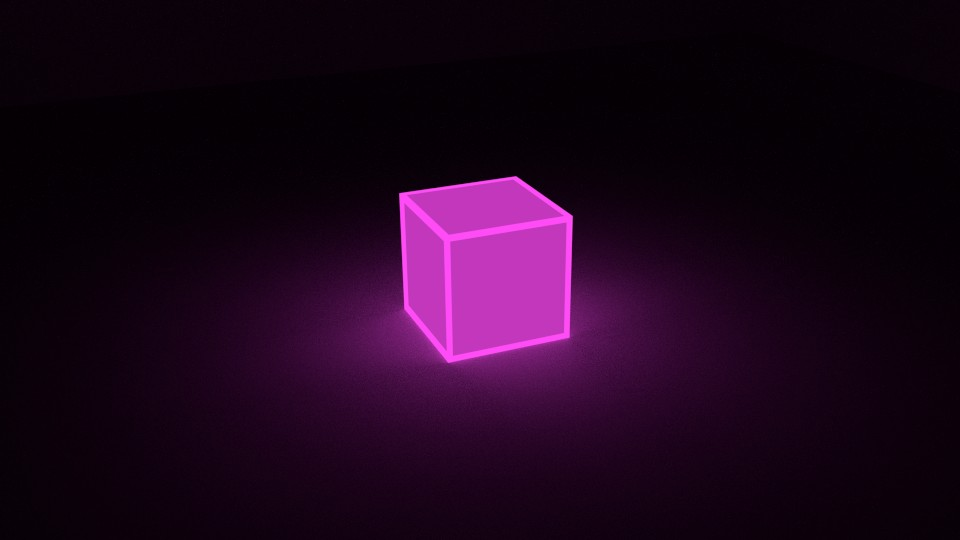 Energon Cubes preview image 1