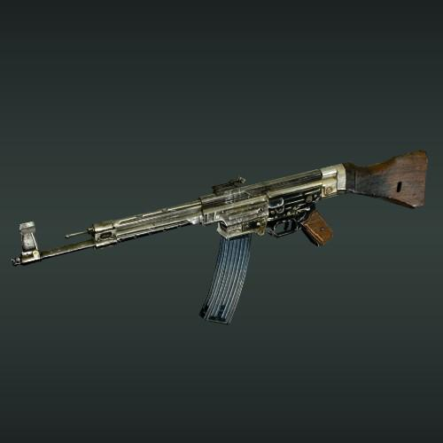 Stg44 preview image