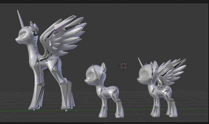 Mlp base making love Blend Swap My Little Pony Bases