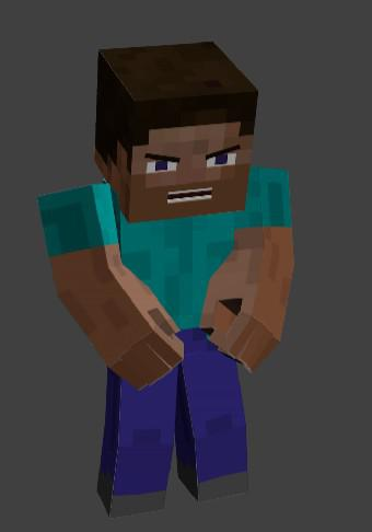 Steve Rig preview image