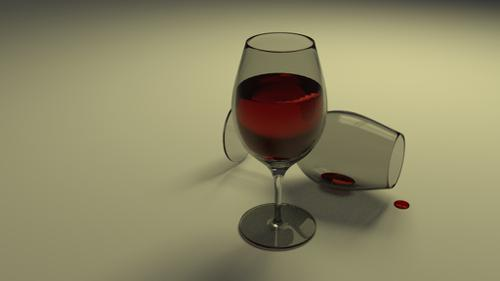 wineglasses preview image