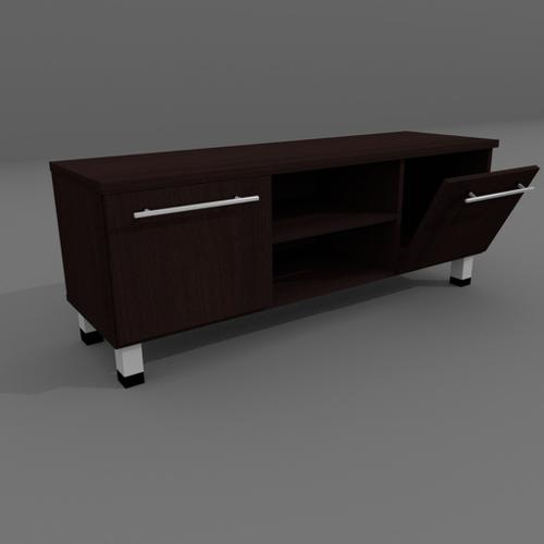 Tv stand preview image