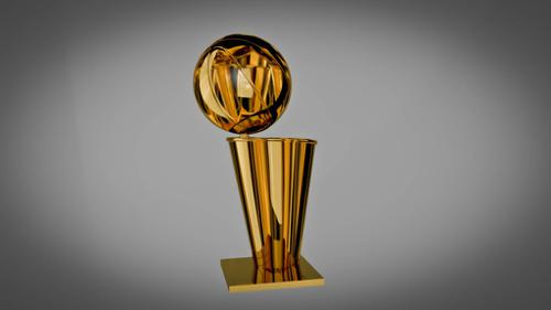 Nba_trophy preview image
