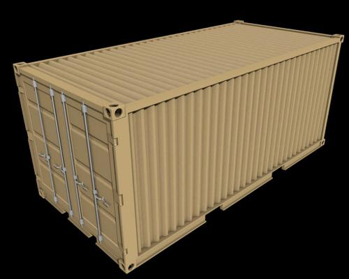 Container preview image