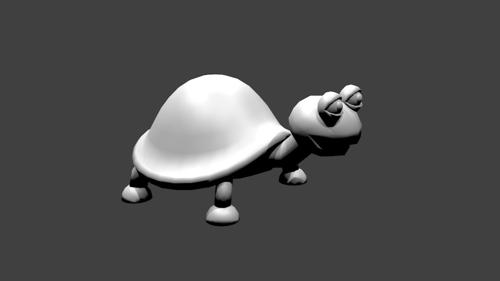 AltLife Turtle preview image