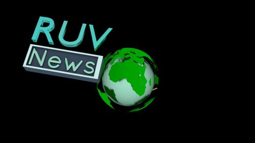 RUV News 2014 Intro preview image