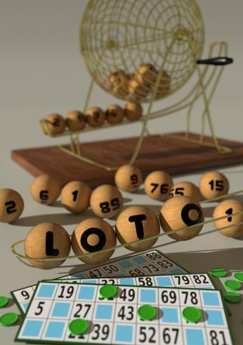 [Cycles] Loto/Bingo V2 preview image