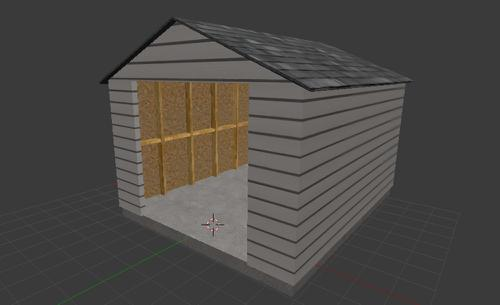 Shed preview image