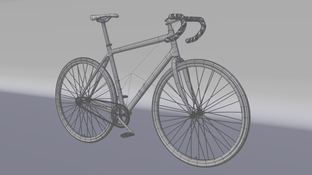 Bike preview image 2