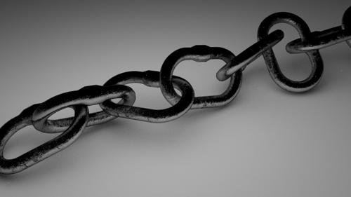 Metal Chains preview image