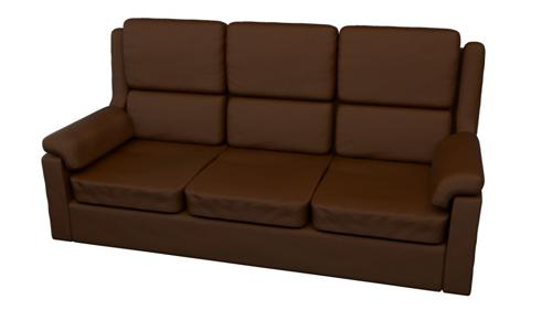 Sofa,Couch preview image