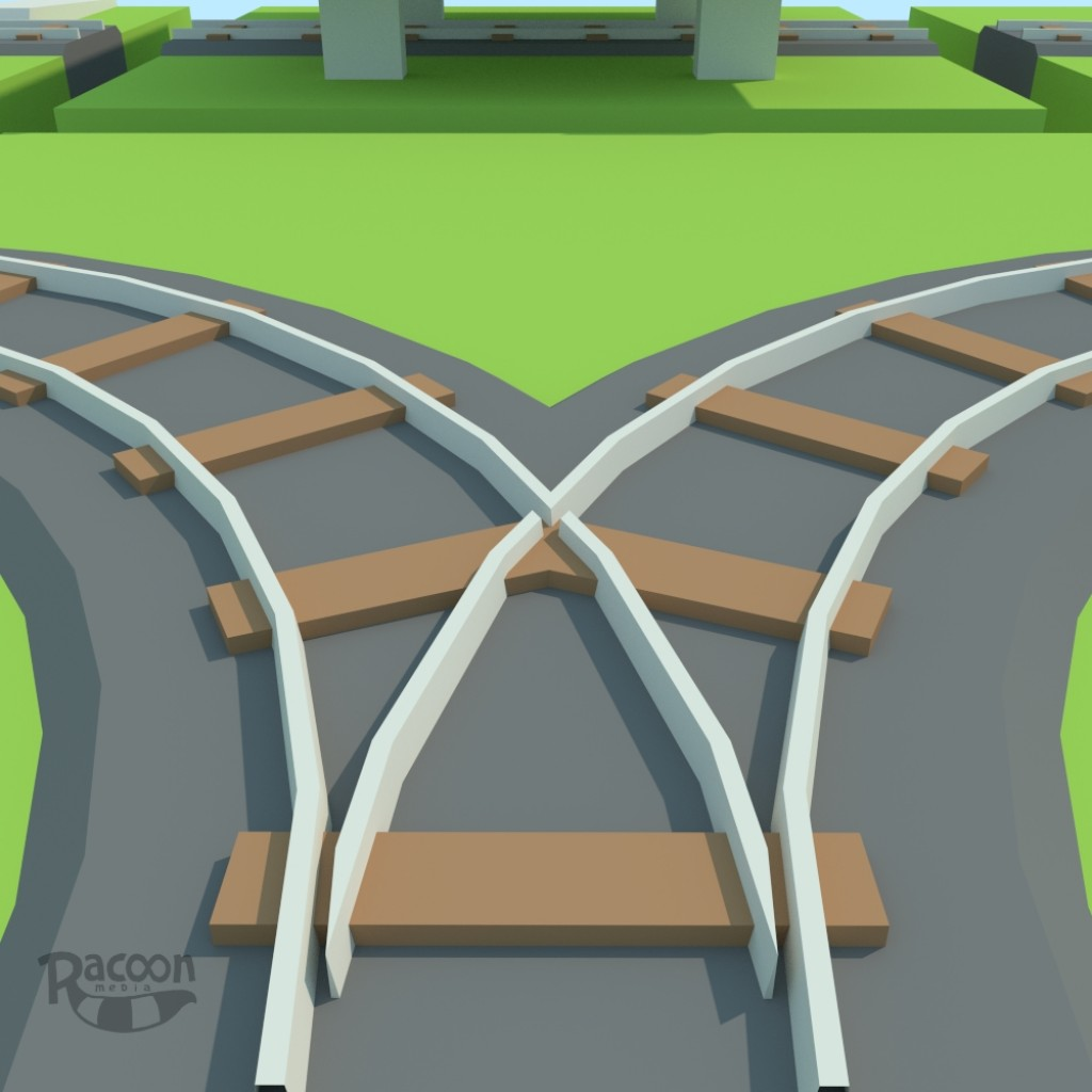 Rail Basic assets v1 preview image 5