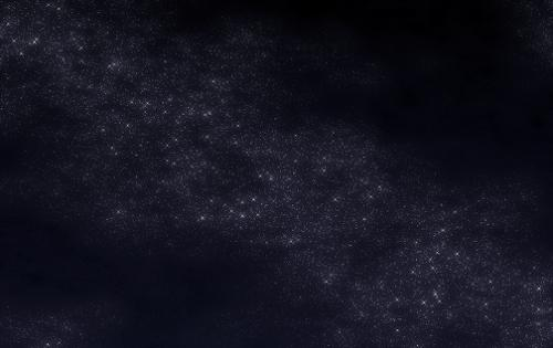Procedural Texture Starfield preview image