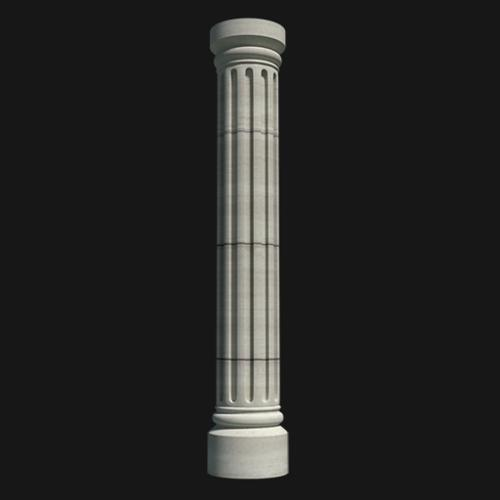 Column preview image